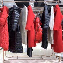 原创设计师风格 迪卡轩 折扣女装货源 哪里找