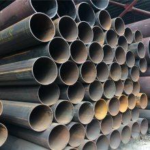 山东厂家生产销售 q235直缝焊管直缝钢管广西薄壁小口径钢管