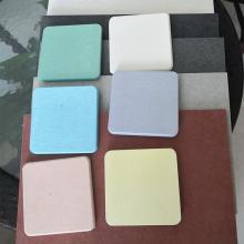 诺德广东硅藻土板厂家直销