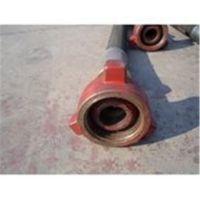大庆直销石油油田胶管|吸排油橡胶钢丝管|厂家订购