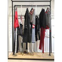 迪丝雅女装女女装品牌折扣店加盟北京商场有哪些牌子的衣服好看轻熟纯棉皮衣