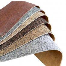上海地区大量供应东营瑞源工装建材外墙砖生态环保软瓷砖工程批发天然不掉色柔性面砖
