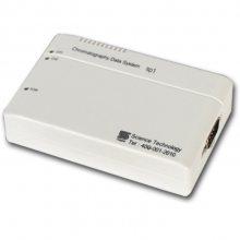 邻苯二甲酸盐增塑剂检测仪VI2010色谱工作站液相色谱仪ROHS测试仪