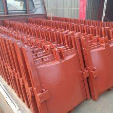 厂家直销止水闸门2.5*3米 铸铁止水闸门怎么运用
