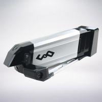 供应48V10A海洋1号款电动自行车锂电池组,充电电池组