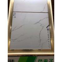 山东淄博微晶石瓷砖厂家-微晶石瓷砖的优点和特点