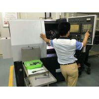 二手台湾泷泽EX-106数控车床数控车床