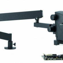 徕卡显微镜Leica A60H工业检查用立体显微镜|体视显微镜