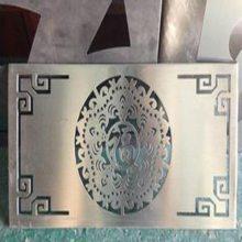 金属雕刻机 金属雕铣机 金属加工中心 铜铝浮雕机合肥雄狮