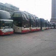 火车站建讹f_客车)椒江到贵阳客车大巴+汽车时刻表+多少钱