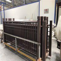 型材铝窗花行业资深厂家,各种造形款式铝花格采购