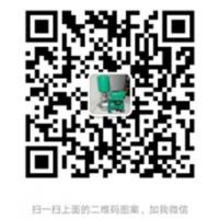 上海鼎念机械科技有限公司