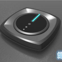 兰溪电器设计-小型家用电器设计-鑫灿(推荐商家)