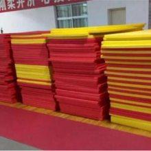 标准柔道垫-华滨体育-标准柔道垫图片