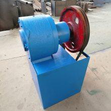 加工圆管铁管缩口机 小导管缩管机使用方便