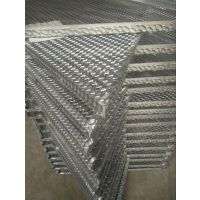 澳洋幕墙铝板网@广州幕墙铝板网@幕墙铝板网生产厂家