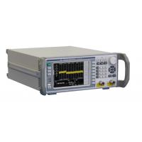 ceyear/思仪4942B微波综合测试仪9kHz至18GHz