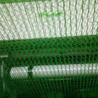 盖土网生产流程 防尘网针数 工地防尘网