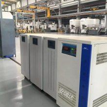 电力升压稳压器SBW-300KVA/KW380V三相稳压器