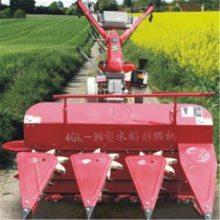 亚博国际真实吗机械 小麦水稻秸秆割晒机 玉米秸秆割晒机 艾草辣椒割晒机 紫花苜蓿割晒机