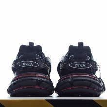 给大家介绍下莆田高仿鞋和正品的区别、大概多少钱。