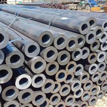 厂家直销20#无缝管 非标钢管冷拔钢管 规格齐全