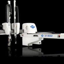 武汉包装机器人-苏州任我行自动化-包装机器人怎么买
