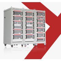rflight/纳特宽带NTTWPPA-20402000宽带TWT脉冲波功率放大器2.0~4.0