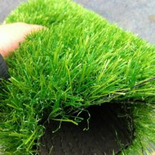 北京塑料草坪价格假草坪批发