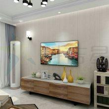 广东竹木纤维集成墙面代理拿货多少钱一平 科吉星免费设计效果图