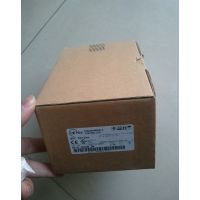 供应RC1P-30BX1/RC1P-35BX1伺服驱动器建立客户