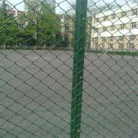 球场护栏 体育场防护栏 学校围栏网