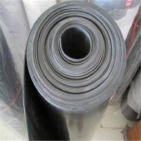 食品级耐高温高抗撕硅胶板3mm|耐高温三元乙丙橡胶板定制|服务优良