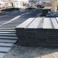 珠面链板输送机加厚 链板输送机质保一年