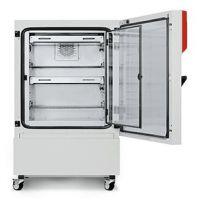 Binder KBWF 240生长箱