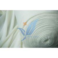 海绵床垫用阻燃床垫衬布 阻燃针织布 阻燃汗布 阻燃玻璃纤维针织布