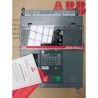 ABB框架E3N3200 R2000 PR121/P-LI WMP 4P NST 促销