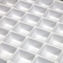 EVA EPE 各种泡棉异形雕刻冲型 防震内衬包装