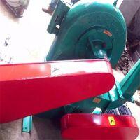自吸商用大小型齿盘式粉碎机价格 大型500型齿盘式粉碎机 化工稀土粉碎机厂家