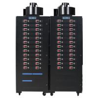 MACCOR 4000系列电池测试设备