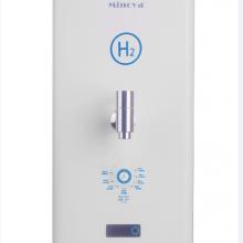 MINOYA美诺雅富氢水机厂家直销