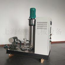 上海厂家直销威乐水泵HELIX V5205/2-1/16/E/S/380-50智能型变频供水设备