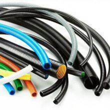直销PMA电缆保护软管 上海索尔泰克贸易供应「上海索尔泰克贸易供应」