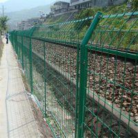 高速公路护栏网 果园微信红包群二维码网 仓库隔离网