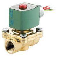 新品供应德国VANO泵,VANO水泵