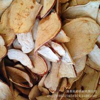 节能高效的土豆切片机红薯萝卜削片机一机多用食品加工厂的好帮手