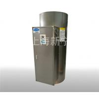 600升自动电热水器厂家报价