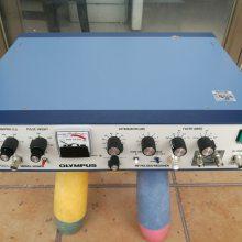 DPR300-脉冲发射接收器 Pulser/Receiver