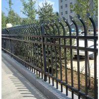 江苏市政公路护栏网-百瑞交通移动护栏 道路临时施工围栏价格