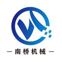 马鞍山南桥通风设备科技有限公司